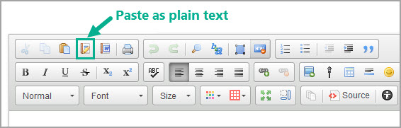 Paste-as-plain-text-icon.jpg