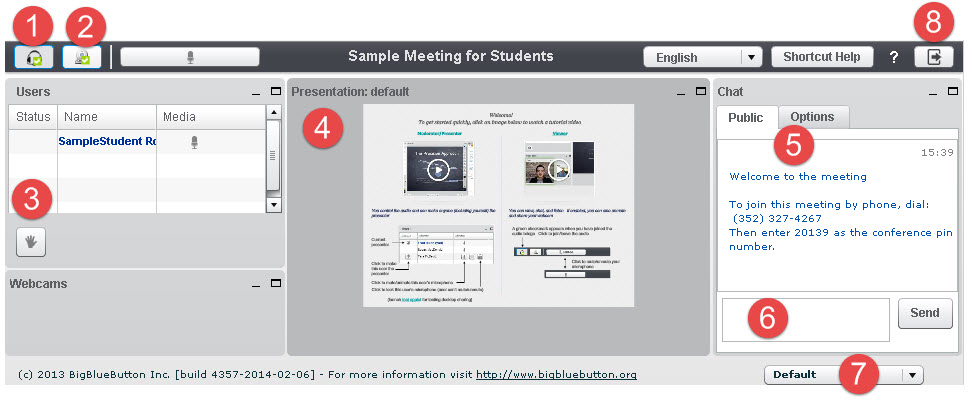 Image:StudentViewofaMeeting.jpg